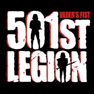 www.501st.com