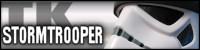 Stormtrooper link