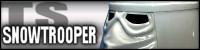 Snowtrooper link