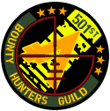Bounty-Hunters-Guild.png