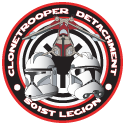 Clone-Trooper-Detachment.png