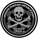 Jolly-Roger-Squadron.png