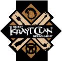 Krayt-Clan.png