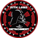 Sith-Lord-Detachment.png