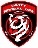 Special-Ops-Detachment.png