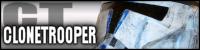 Clone Trooper (ROTS) link