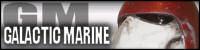 Galactic Marine link