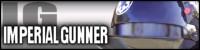 Imperial Gunner link