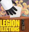 legionelections.jpg