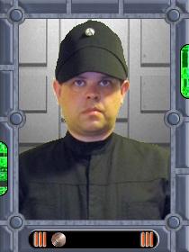 Todd A Brewer