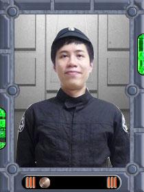 Dan  Chan