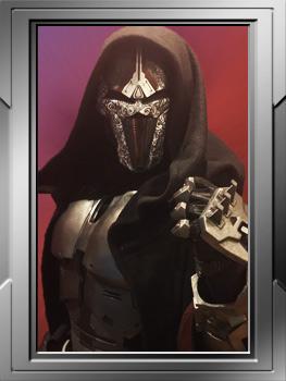501st Legion - Vader's Fist