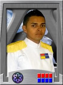 Octavio  Miranda