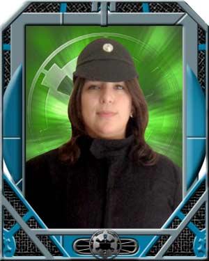 Wilma W Figueroa