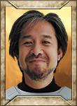 Hiroyuki  Hayashida