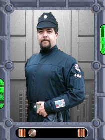 José (Joey) E. Eguía M.D.