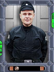 Roland  Klippel