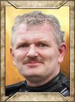 Andreas  Moeller