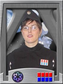 Melissa J Oldland