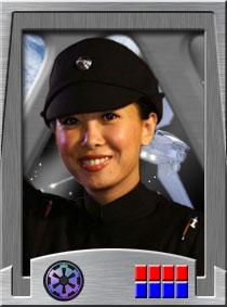 Bernadette C Teo