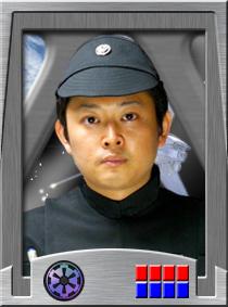 Koji  Shiba
