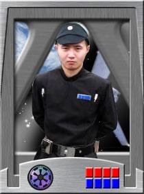 Jun Jie  Shen