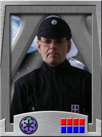 Herbert  Lacina