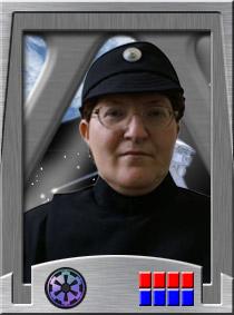 Irene  Schenk
