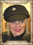 Janice M Decker