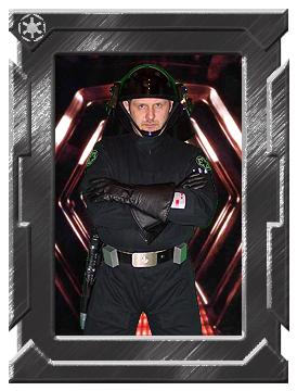 Karsten  Kremer