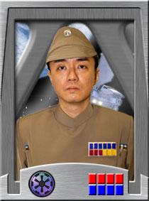 Frederick  Ho