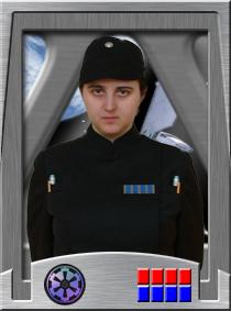 Jana  Jiraskova