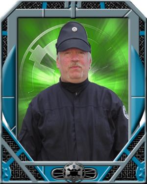 Butch  Staley