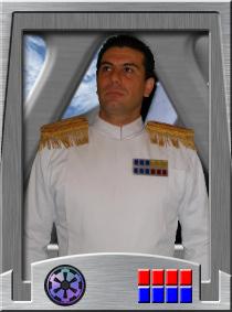 Emiliano   Rojas