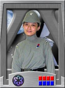 Yu-Ann  Wang
