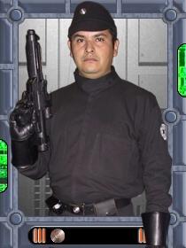 Aaron Orlando  Landeros Hernandez