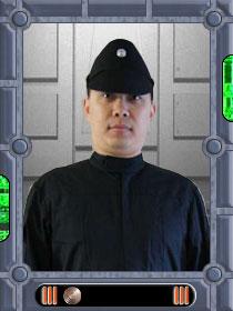 Yiu Leung  Lam